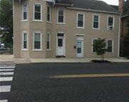 402 Main, Hellertown image