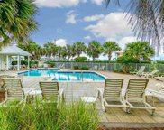 8436 Gulf Blvd Unit #224, Navarre Beach image