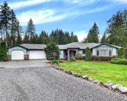 1612 177th Ave NE, Snohomish image