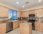 39802 N Integrity Trail, Anthem image