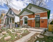 2628 Clay Street, Denver image