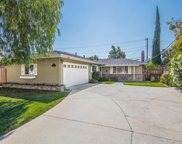 1689 White Oaks Rd, Campbell image
