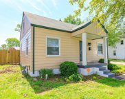 4885 Charlotte Dr, Louisville image