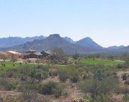 37243 N 104th Place Unit #20, Scottsdale image