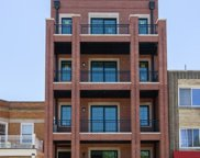 2521 W Montrose Avenue Unit #4, Chicago image