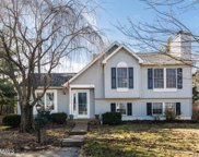 535 YELLOW LILY COURT, Westminster image