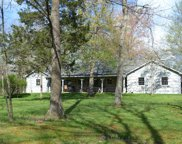 5509 Brushy Fork  Road, Stonelick Twp image
