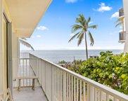 350 S Ocean Boulevard Unit #201, Palm Beach image