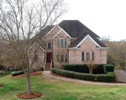 203 Well Spring Ct, Brentwood image