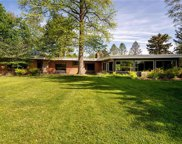 3730 Devonshire, Lower Macungie Township image