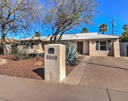 6908 E Cheery Lynn Road, Scottsdale image