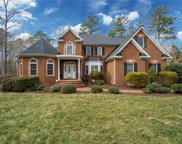 12018 Hadden Hall Drive, Chesterfield image