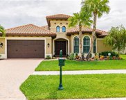 11985 Heather Woods Ct, Naples image