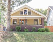 615 44th  Street, Indianapolis image