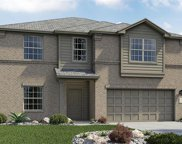214 Helen Rd, Hutto image