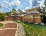 255 Meadowbrook Drive, Northfield image