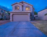 1242 W Glenmere Drive, Chandler image