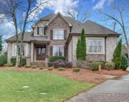 6 Crown Gate Court, Simpsonville image