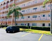 5623 80th Street N Unit 306, St Petersburg image