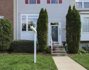 18305 BAILIWICK PLACE, Germantown image