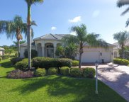 2135 Silver Palm Road, North Port image