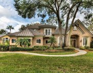 1628 Rockdale Loop, Lake Mary image