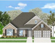 1133 Bearkat Canyon Dr, Dripping Springs image