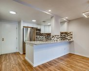 800 Pearl Street Unit 311, Denver image