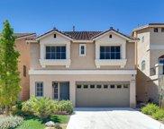 6065 Lambert Bridge Avenue, Las Vegas image