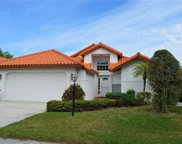 1188 Harbor Town Way, Venice image