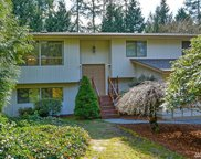 18927 67th Ave SE, Snohomish image