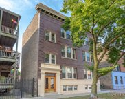 1343 West Grace Street Unit B, Chicago image