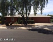 2602 N 80th Place, Scottsdale image