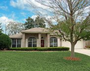 1824 OLD FLEMING GROVE RD, Fleming Island image