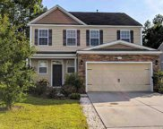 245 Golden Oaks Dr., Murrells Inlet image