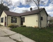 2030 Jourdain Lane, Green Bay image