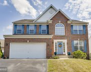 8104 ARBOR VIEW WAY, Elkridge image