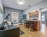 2881 Irving Avenue S Unit #106, Minneapolis image