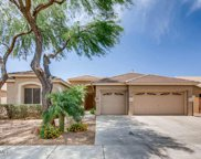 2370 E Bellerive Place, Chandler image