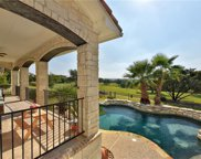 14901 Spillman Ranch Loop, Austin image