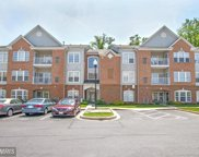 204 KINGS CROSSING CIRCLE Unit #55, Bel Air image