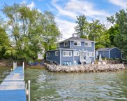 4310 Deep Run Cove, Gorham image