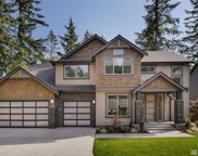 24424 228th Ave SE, Maple Valley image