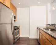 3312 Hudson Ave Unit 6N, Union City image