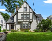 115 Westwood  Road, New Haven image
