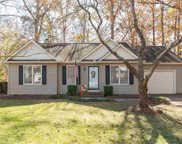 17 Wooddale Court, Simpsonville image