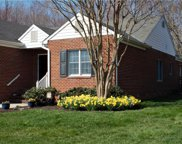 5500 Lakemere Drive, Chesterfield image