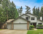 3518 200th St SE, Bothell image