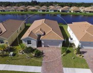 5390 Grand Cypress Boulevard, North Port image
