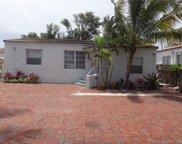 1800 71st St, Miami Beach image